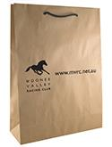Deluxe Brown Kraft Paper - Medium