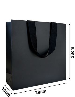 High Quality Bags Available Now Smartbag Australia